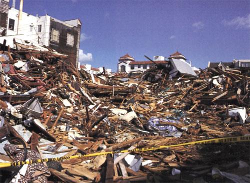 terremoto_aa