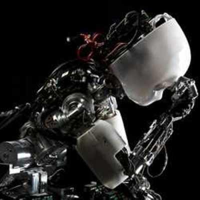 01-robottino1