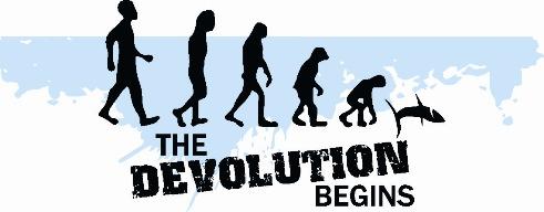 Devolution_characters