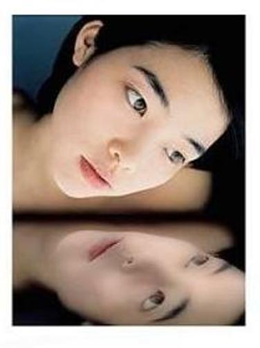 haruki-murakami-L-UD0iIW