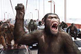 ilpianetadelle scimmie