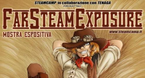 FarSteam_poster-550x779_crop