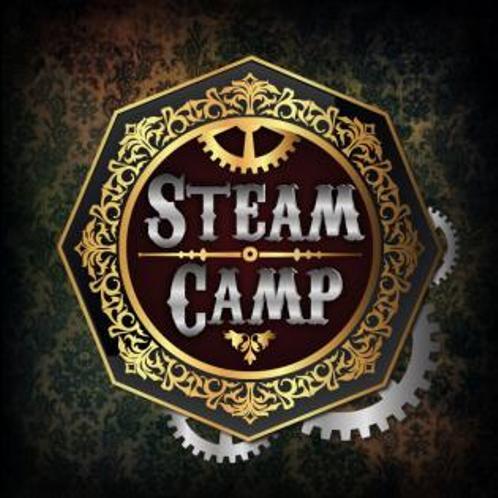 logo_steamcamp_2013