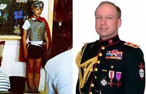 breivik 4
