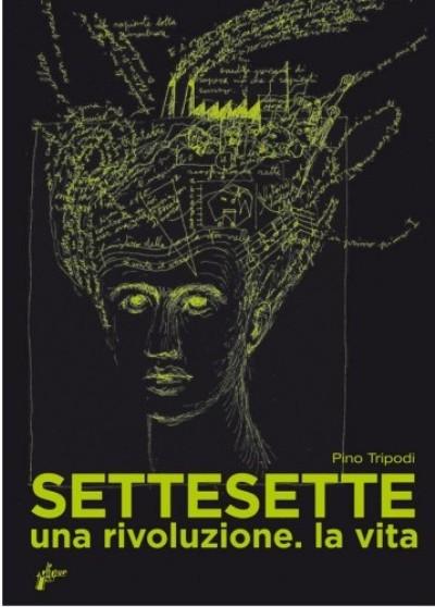 cover_settesette_ebook