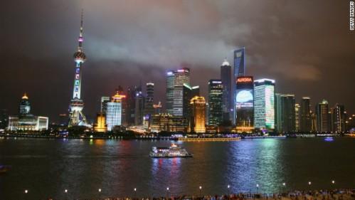 shanghai-skyline-story-top