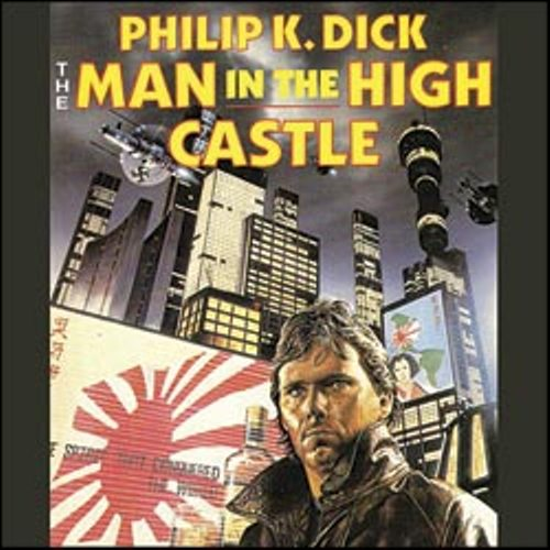 The-Man-in-the-High-Castle-310626