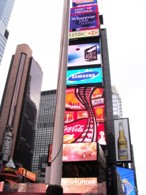 times_square_2_lsp1357