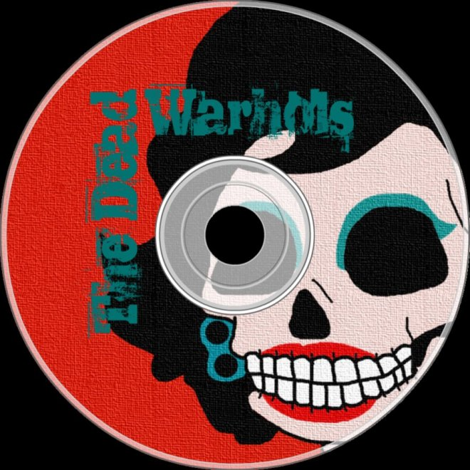 the_dead_warhols_cd_disc_by_sandele22-d3eftm8.png
