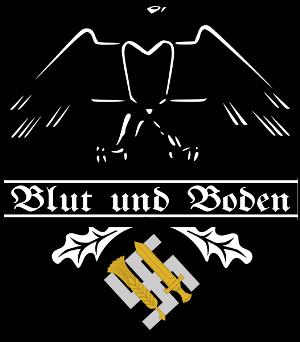 Blut_und_Boden.svg