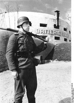 Bundesarchiv_Bild_146-1973-036-05,_Cap_Gris_Nez,_Batterie_Todt
