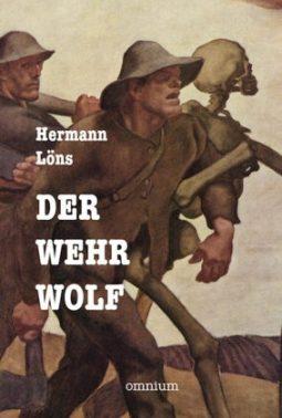 047490345-der-wehrwolf
