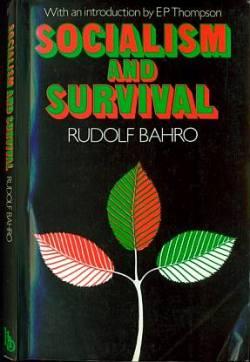 1982-Survival