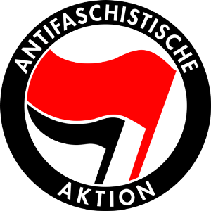 Copia di Antifasistische_Aktion_logo.svg