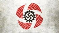 Copia di daf_kraft_durch_freude_flag__several_resolutions__by_jpviktorjokinen-d5omguc
