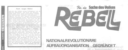 Copia di rebell NR Eichberg