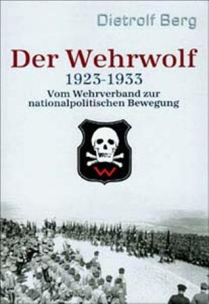 Der-Wehrwolf