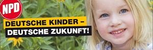 deutschekinder