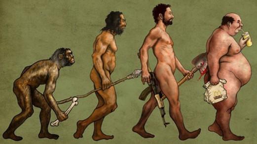 evoluzione_6085