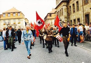 FAP nazis_alemanha_anos90_0008