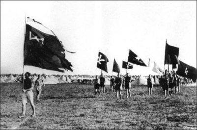 grossdeutscher-bund-1933