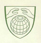 Wsl-1970
