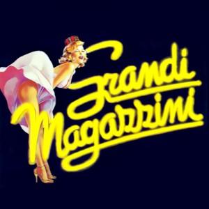 film-grandi-magazzini-300x300