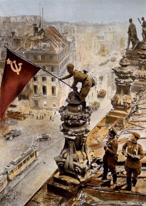 Reichstag_1945-2_w