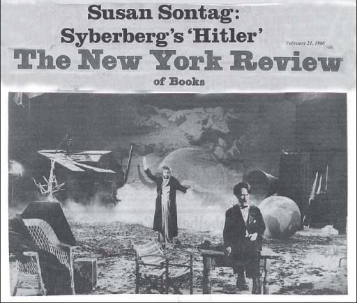 Susan-Sontag-NY-review1
