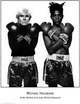 andy-warhol-and-jean-michel-basquiat-posters