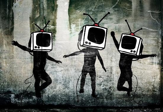 bansky-tv1