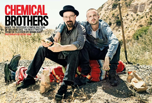Chemical Brothers _BreakingBad_Inside
