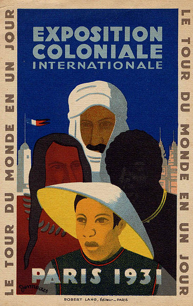-Expo_1931_Affiche2