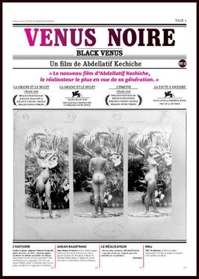 venus_noire-abdel-kechiche-poster(3)