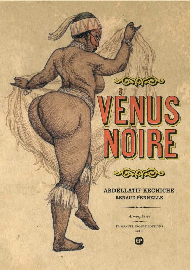 VenusNoire_Coverweb_0-725x1024