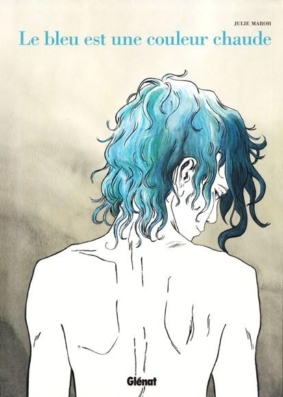 Le_bleu_est_une_couleur_chaude_p001
