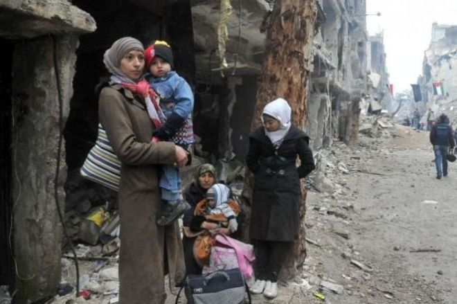 Yarmouk 4