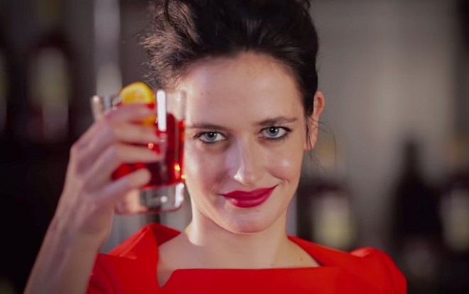 campari-eva-green
