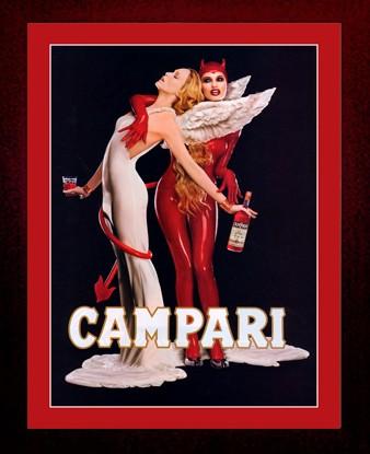 campari_ange_fra_mis