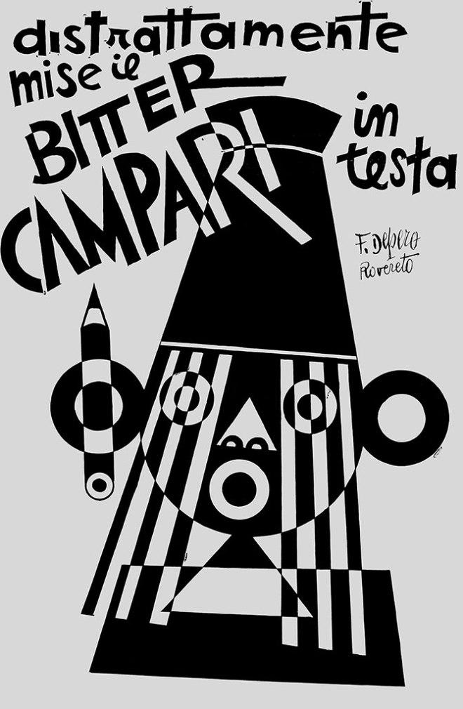 DISTRATTAMENTE-MISE-IL-BITTER-CAMPARI-IN-TESTA-1928_1024