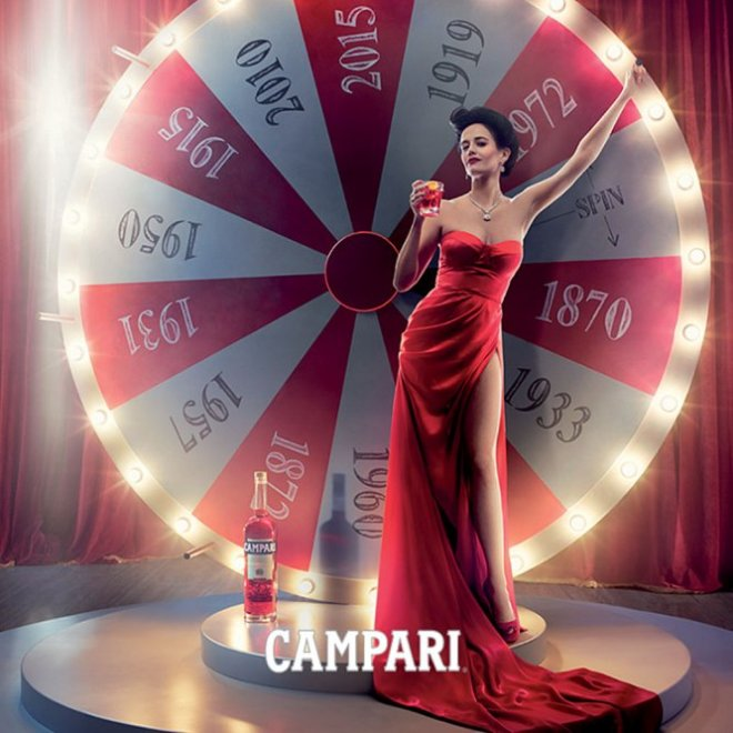 eva_green_campari_a_p