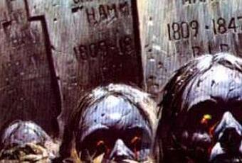 paura-nella-citta-dei-morti-viventi-T-lYiUS7