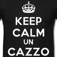 keep-calm-un-cazzo