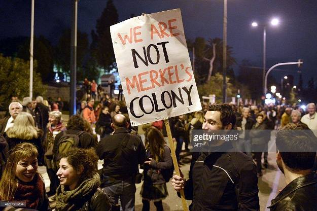 we-are-not-merkels-colony