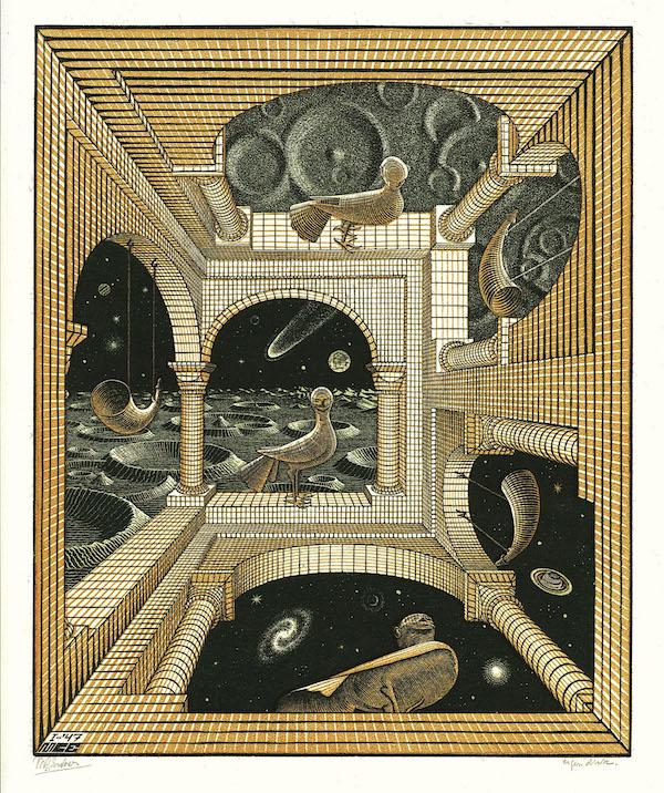 Mostra-Escher-4