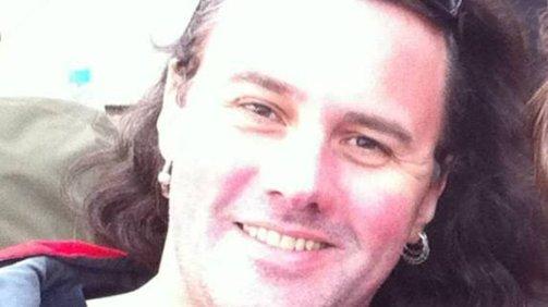 Guillaume Barreau Decherf 43 ans