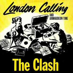 london_calling1