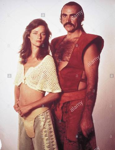 1973-zardoz-original-film-title-zardoz-pictured-sean-connery-charlotte-f6exkm