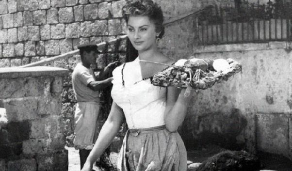sophia-loren-movies-you-have-to-see_e6b4d578_m